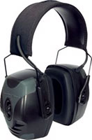 Howard Leight Impact Pro Muffs